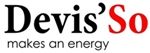 Devis'So makes an energy